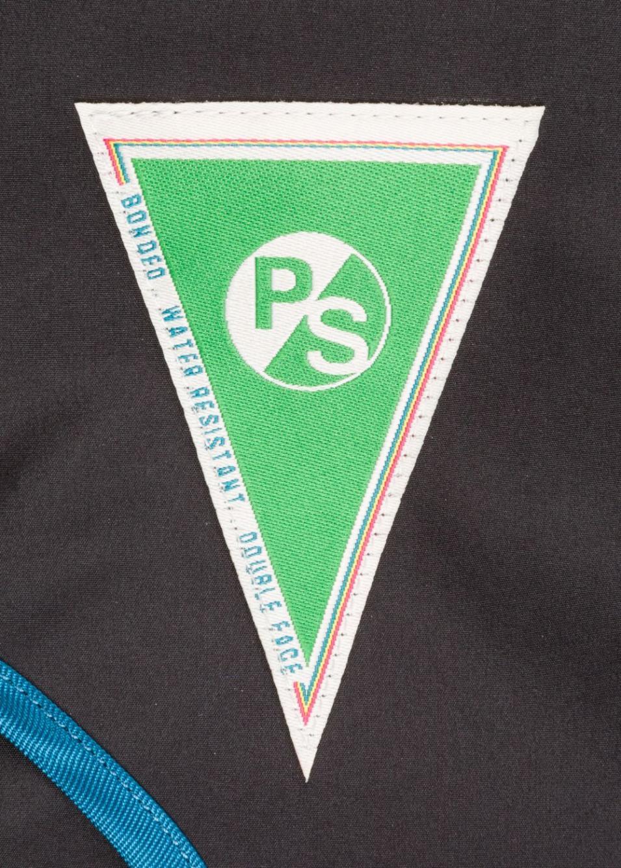 PTPD-367R-735-79_299500.jpg