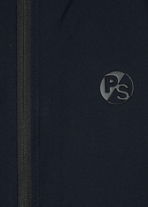 PTXD-774R-739-49_299166.jpg