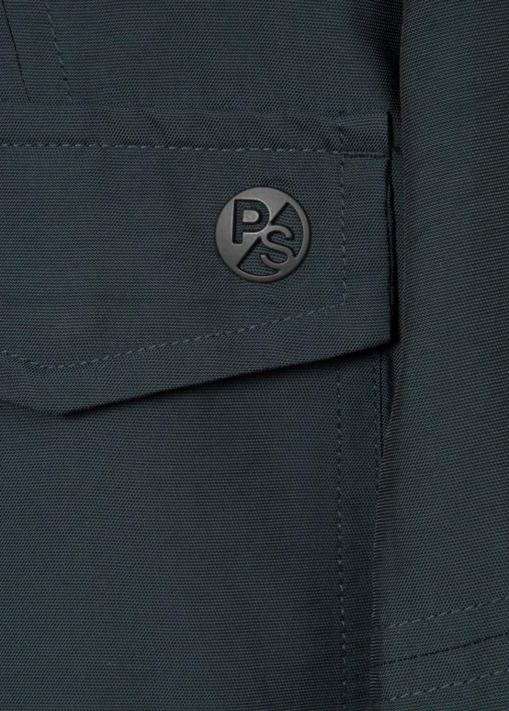 PTPD-554R-732-45_299339.jpg