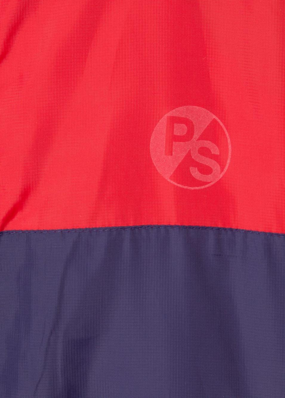 PTPD-556R-730-25_299436.jpg