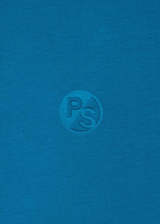 PTPD-536R-921-42_300395.jpg