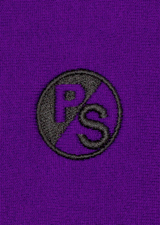 PTPD-027R-933P-53_301567.jpg