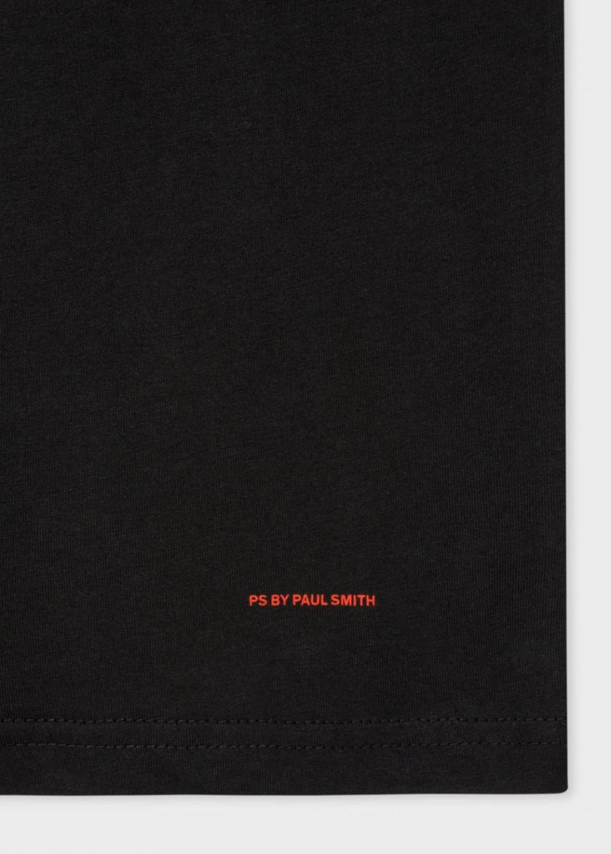 PTPD-011R-P10887-79_301866.jpg