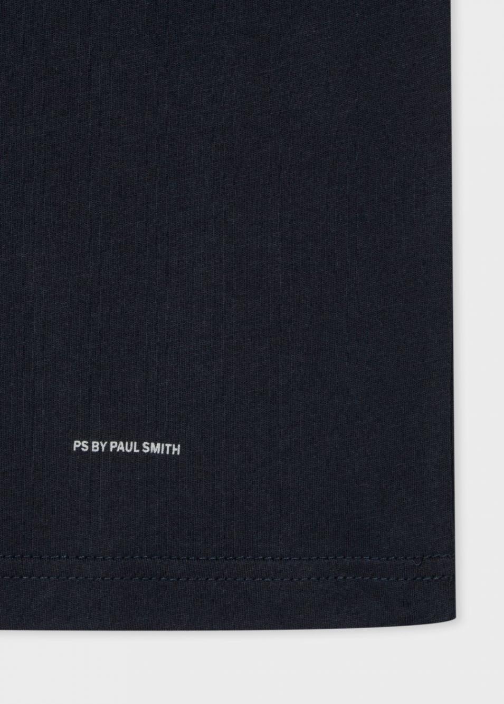 PTPD-010R-P10877-49_302214.jpg