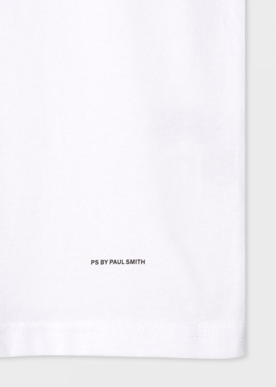 PTXD-011R-P11024-01_301967.jpg