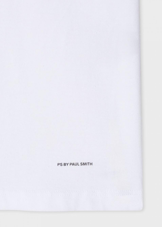 PTPP-031V-P10780-01_298761.jpg